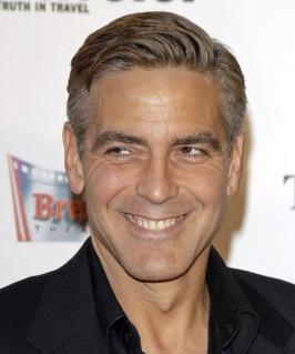1379_George-Clooney