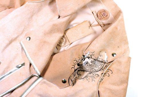 tattooed_jacket_2